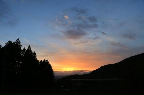 Der Barte, Yamagata