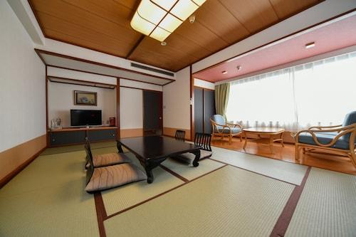 Mimatsukan, Shibukawa