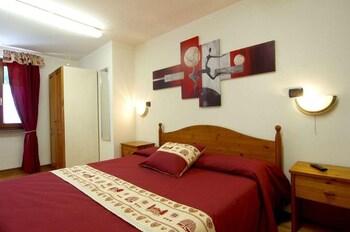 Double Room, Ensuite (Greuseu)