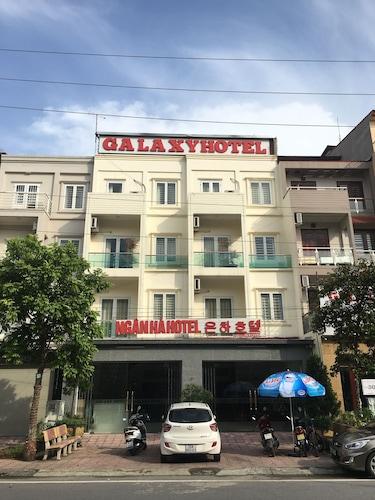 Galaxy Hotel Bac Ninh, Bắc Ninh