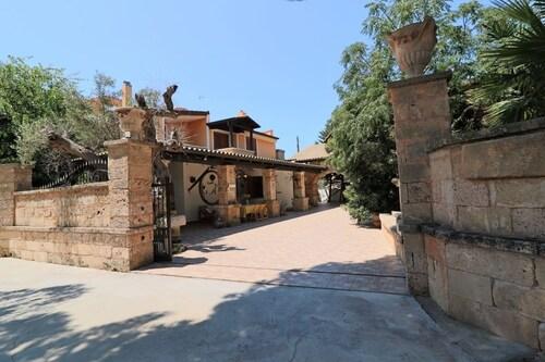 Residence Le Quattro Sorelle, Lecce