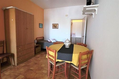Residence Otello, Lecce