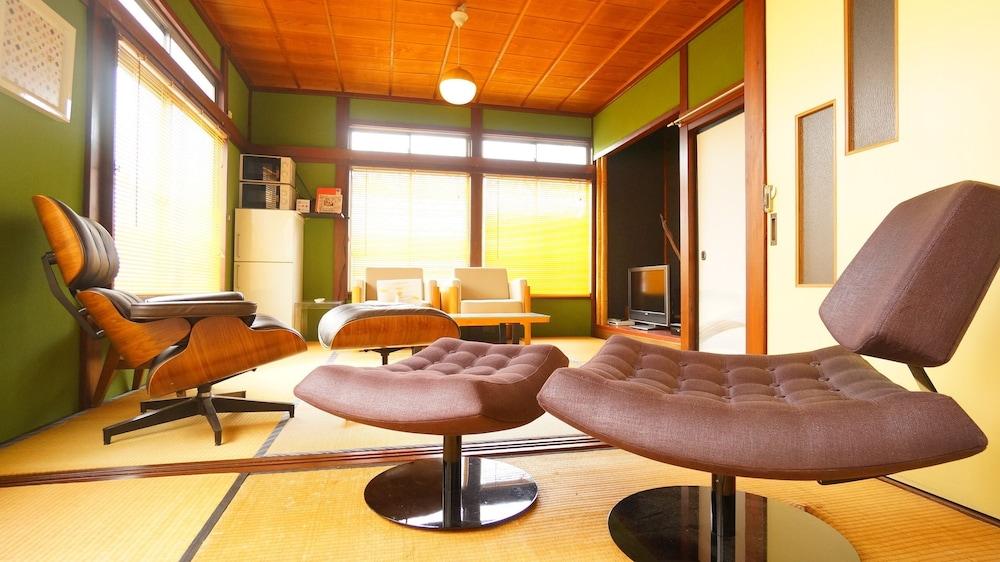Super Tomato House Takayama image