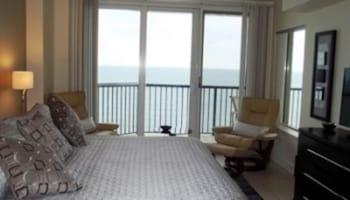 Gorgeous Ocean Views - 2 Br 2 BA - Di Mucci Towers Ten 1902
