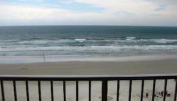 Great Views - Traffic Free Beach - 2 BR 2 BA - South Point Condominium