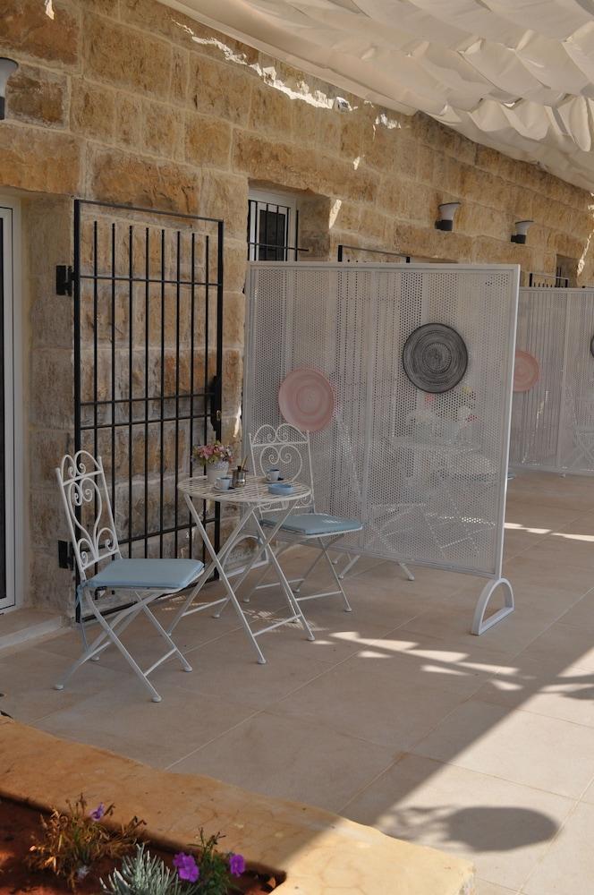 Beit Lebbos
