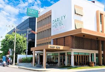 ダーリー ホテル チェンマイ