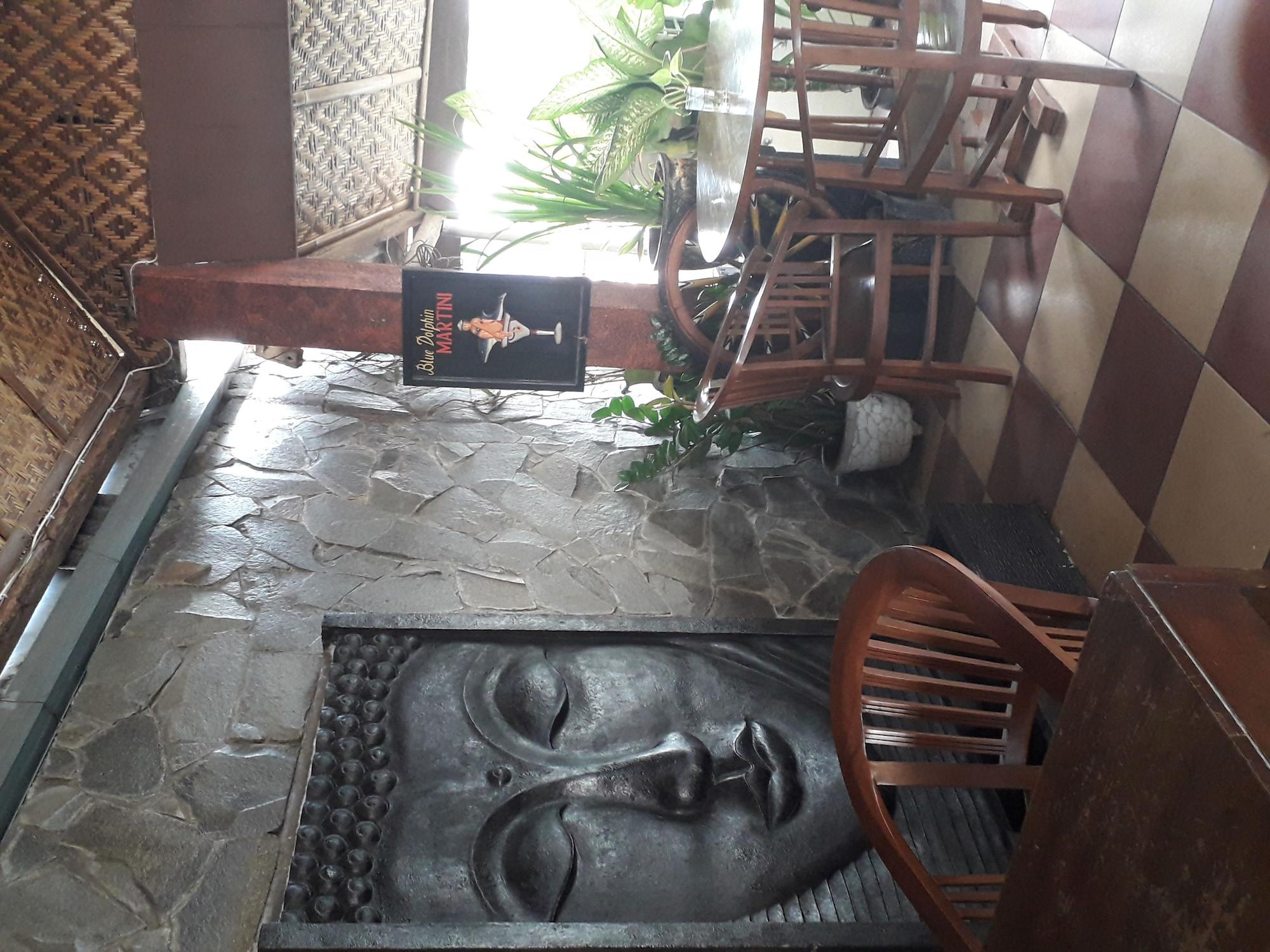 Merbabu Hotel Malioboro, Yogyakarta