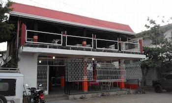 CZARINA HOMES-FORMERLY ISLAND NEST HOTEL
