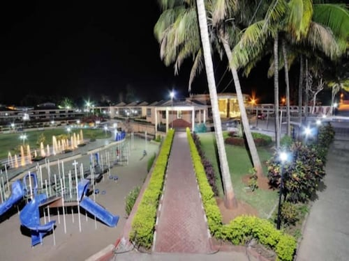 Treat Resort, Dadra and Nagar Haveli