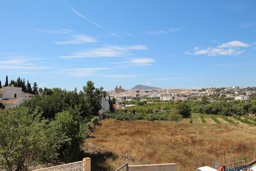 Apartamento Mar y Azul Suite, Alicante