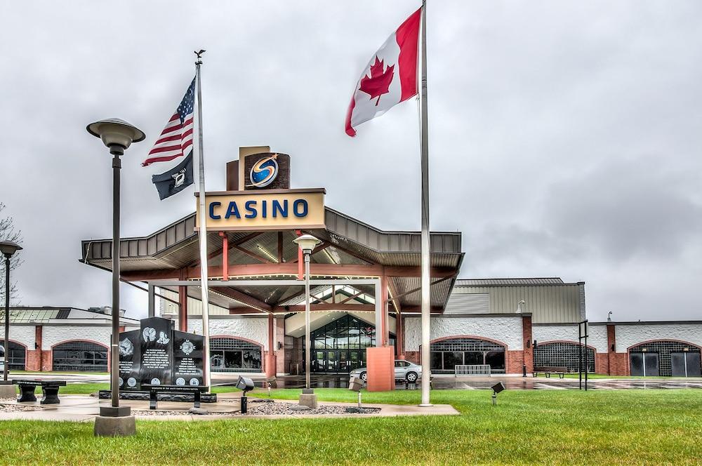 Shooting Star Casino Deals