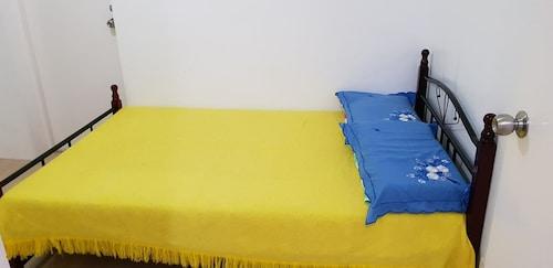 Homestay at Camella Homes Bohol, Tagbilaran City