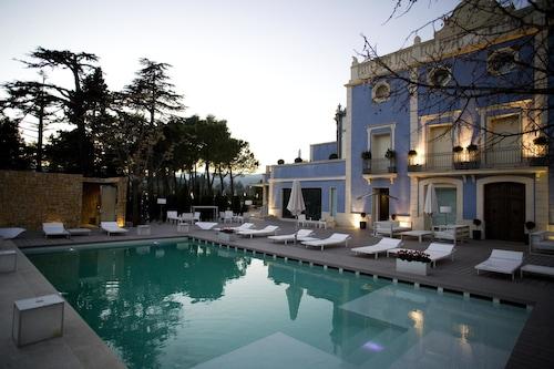 __{offers.Best_flights}__ Hotel Ferrero