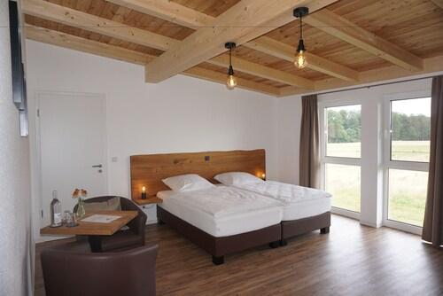 __{offers.Best_flights}__ Hotel Rappenhof