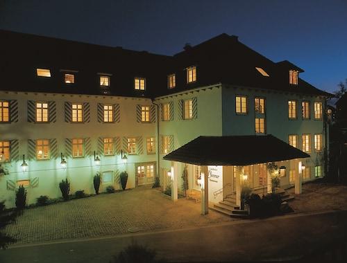 . Landhotel Donner