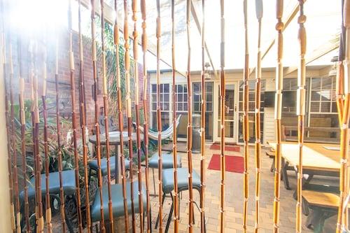 Charleston House - Mathoura, Murray