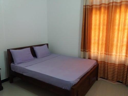 Amawin Resort, Hambantota