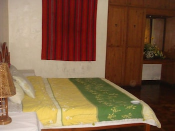 HIGHLAND VILLA HOTEL AND RESTO Featured Image