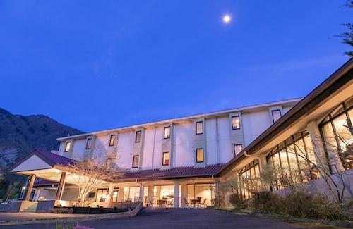 . Morino Hotel