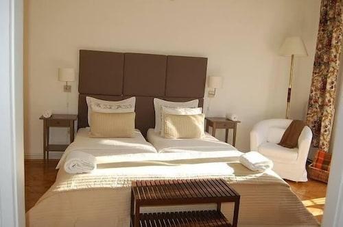 . Rosebank Accommodation