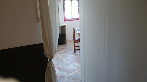 House With 2 Bedrooms in Povoa Coz Alcobaça, With Furnished Terrace an, Leiria