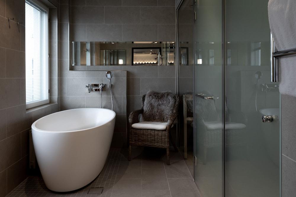 ラップランド ホテルズ ブレヴァルディ