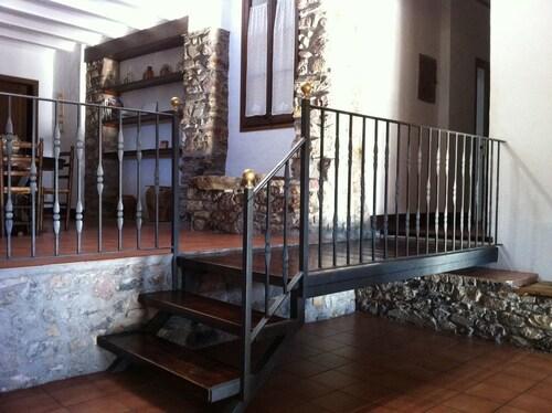 Casa Parramon, Lleida