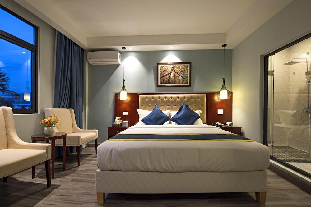 https://i.travelapi.com/hotels/29000000/28940000/28936600/28936517/f7de3061_z.jpg