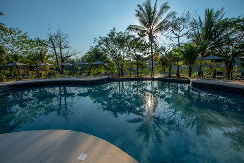 . Le Bel Air Resort Luang Prabang