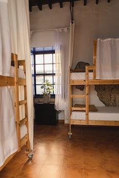 La Calavera Guesthouse