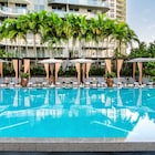 Hyde Suites Midtown Miami