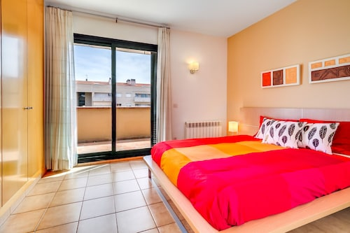 Apartamento Vivalidays Mari, Girona