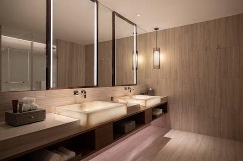 Beijing Marriott Hotel Changping, Beijing