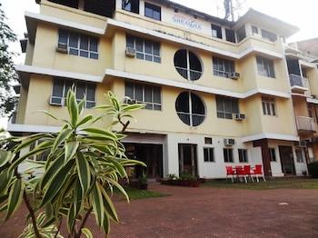 Hotel - Hotel Shraddha