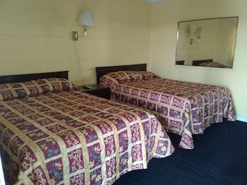 Motel Bienvenido