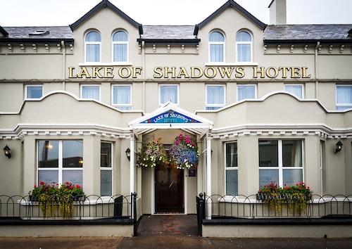 . Lake Of Shadows Hotel