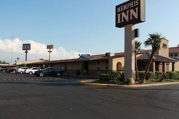 Hotel - Memphis Inn