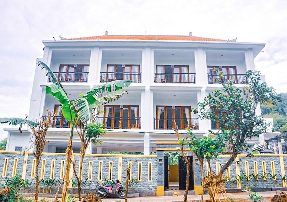 Kailash Homestay