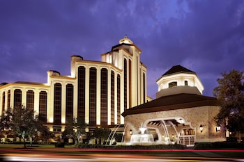 Hotel - L'Auberge Casino Resort Lake Charles