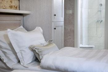 Hotel - Villa Matejuska Heritage