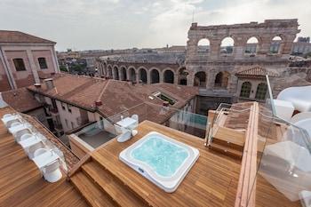 Hotel - Hotel Milano & Spa