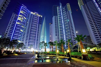 Hotel - Fraser Suites Top Glory Shanghai