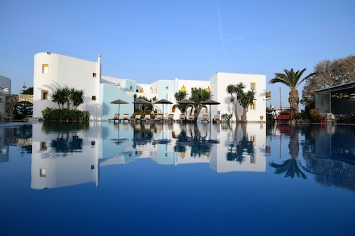 __{offers.Best_flights}__ Hotel Asteras Paradise