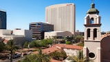 Sheraton Phoenix Downtown