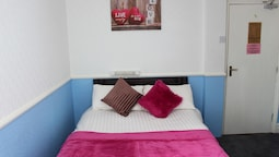 Double Room (large)