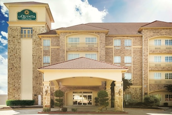 Hotel - La Quinta Inn & Suites by Wyndham Dallas South-DeSoto