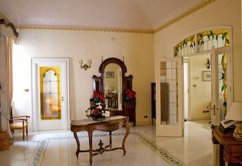 Hotel - Piccolo Hotel Casa Mia