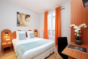 Hotel - Hôtel Viator