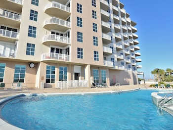 Hotel - Spanish Key Condominiums by Wyndham Vacation Rentals